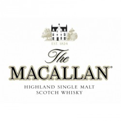 The Macallan in vendita Online