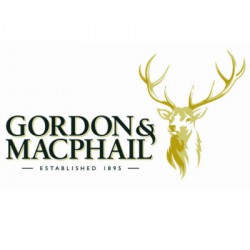 Gordon and Macphail in vendita Online