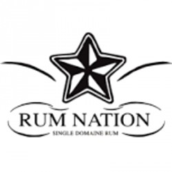 Rum Nation in vendita Online