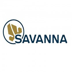Distillerie de Savanna in vendita Online