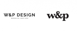 W&P design in vendita Online
